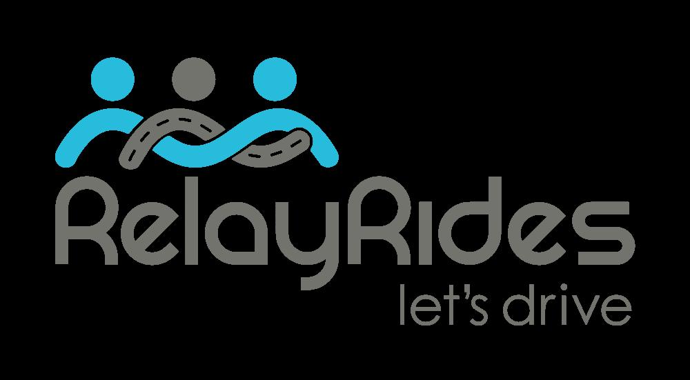 relayrides-logo