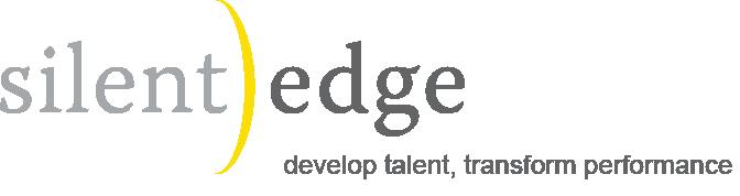 silent-edge-logo