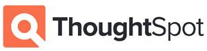 thoughspot_logo