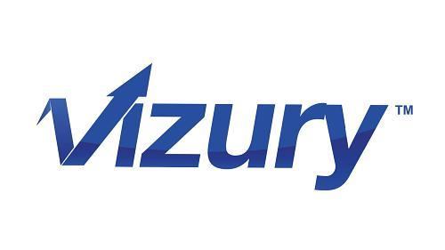 Vizury Announces $16M Series C Funding Led by Intel Capital, Ascent Capital