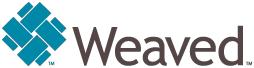 weaved_logo