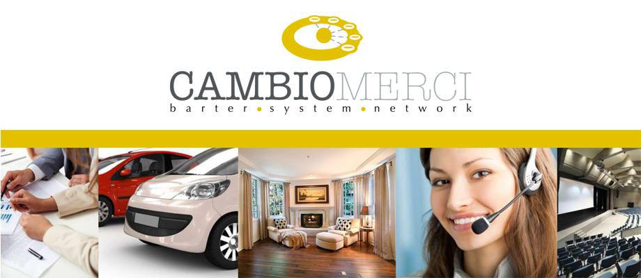 Cambiomerci.com