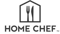 HomeChefLogo