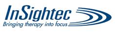 Insightech