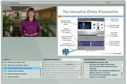 InteractiveOnlinePresentation-screenshot