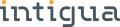 Intigua_logo