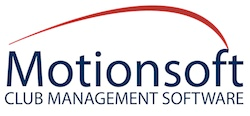 Motionsoft-Logo