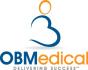 OBmedical-Logo