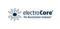 electrocore_logo_rgb