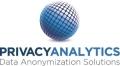 privacyanalytics