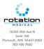 rotation medical
