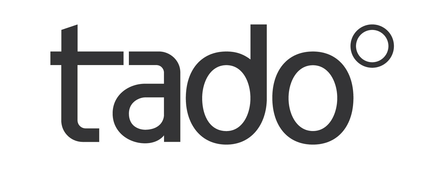 tado_logo