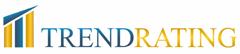trendrating-logo1