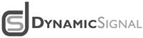 Dynamic_Signal_Logo