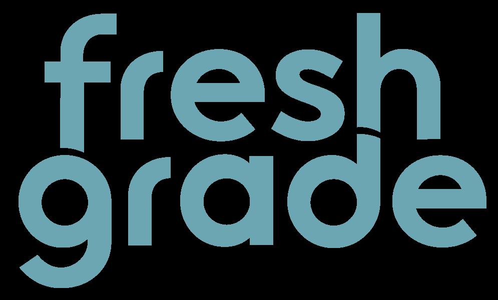 FreshGrade_Logo_Large