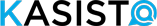 Kasisto-Logo