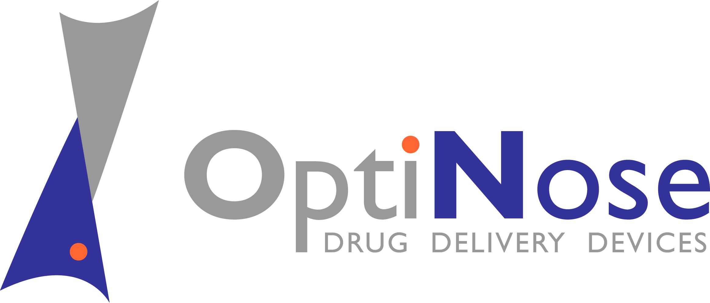 OptiNose_Logo_for_web-tv