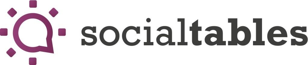 Social-Tables-Logo