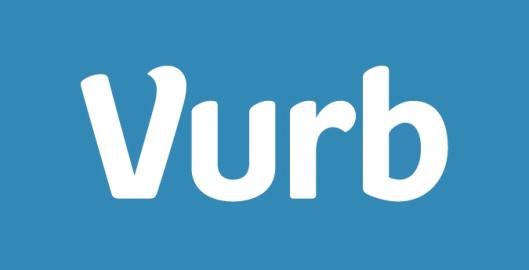 Vurb_Logo