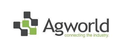 agworld