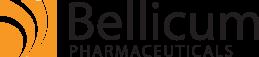 bellicum-pharmaceuticals