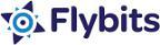 Flybits Inc logo
