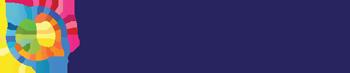 genospace-logo