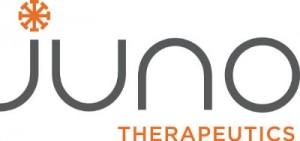 juno-therapeutics-300x141