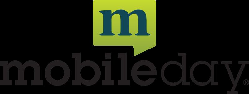 mobileday-logo1