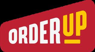 orderup_logo