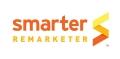 smarterremarketer