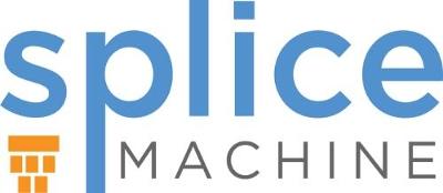 splicemachine