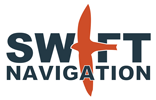 swiftnavigation-logo