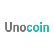 unocoin