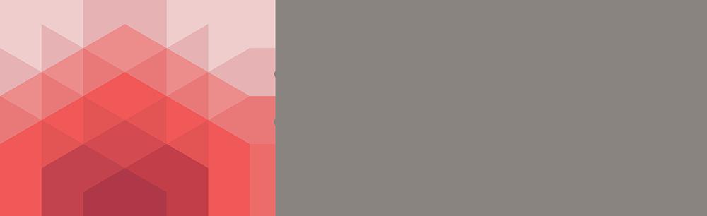 3D-Hubs---logo-horizontal