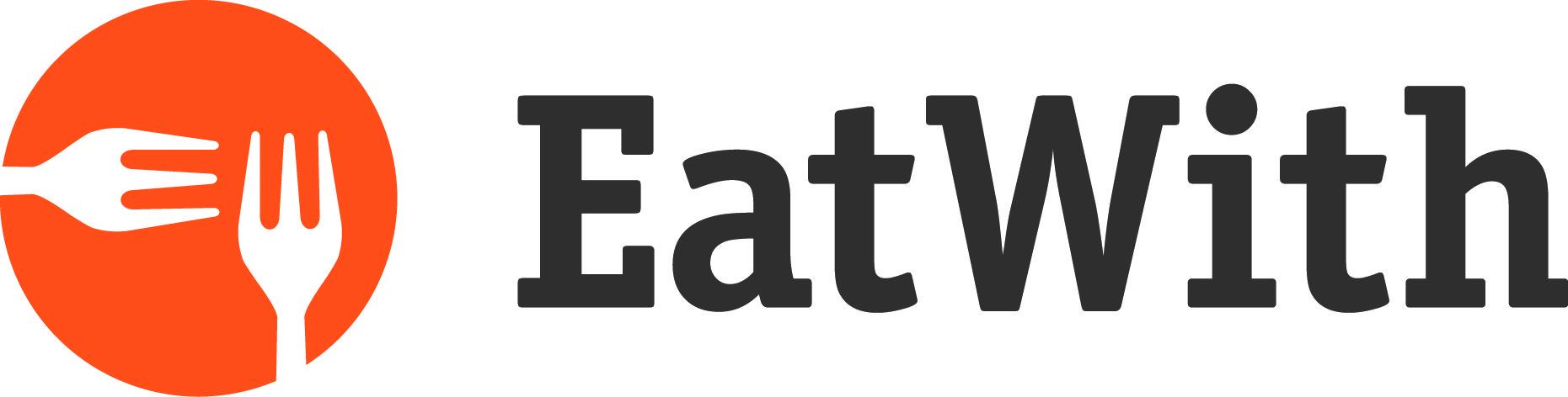 EATWITH_logo (1)