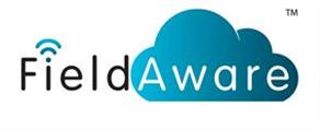 FieldAware_Logo