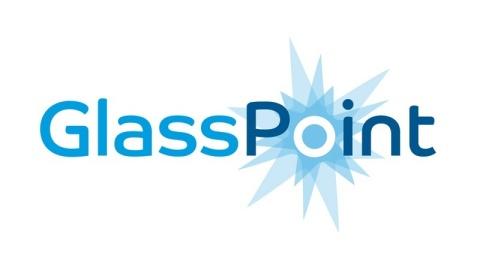 GPS_01 logo_final