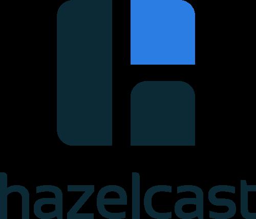 HazelcastLogo