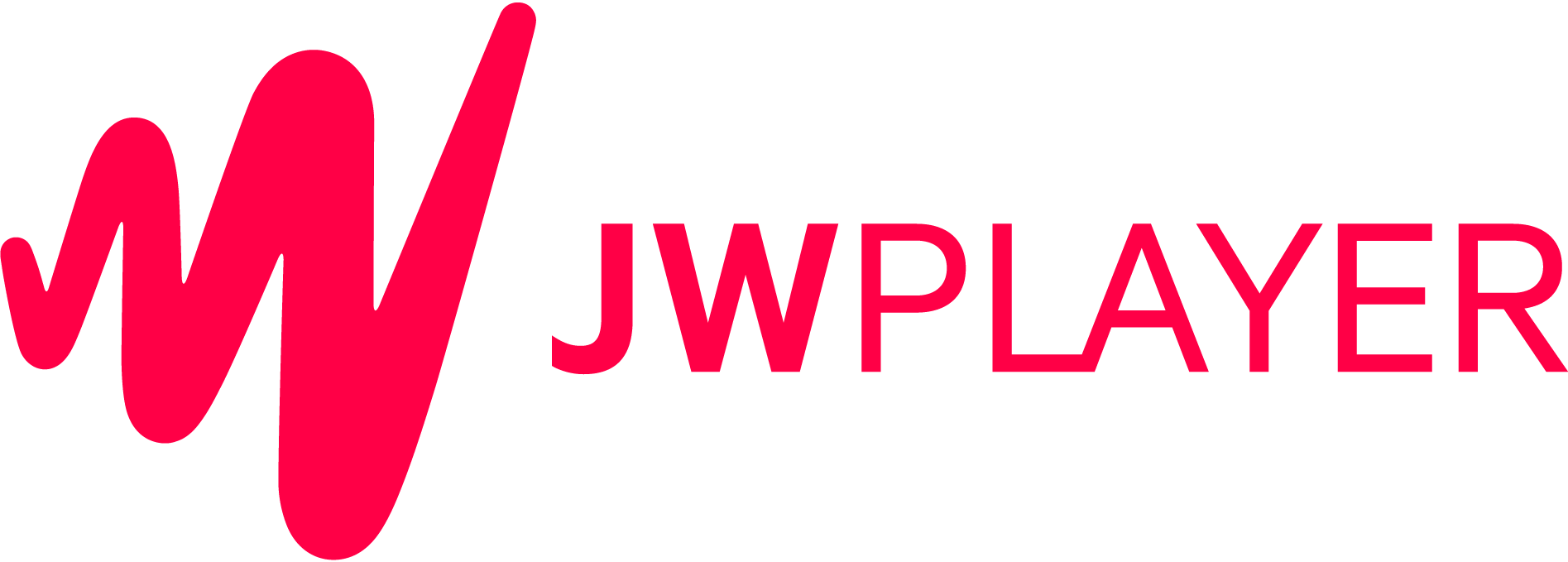 JWPlayer.Logo
