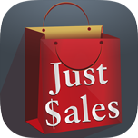 Just Sales