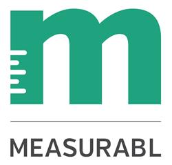 Measurabl_logo
