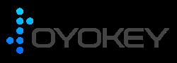 OYOKEY
