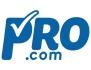 Pro.com_logo