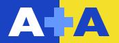 adlerandallan-logo