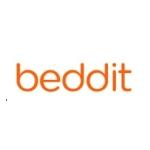 beddit_logo(new)