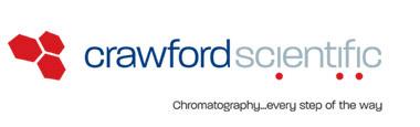 cstop_logo