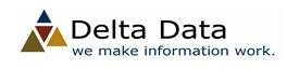 delta_data