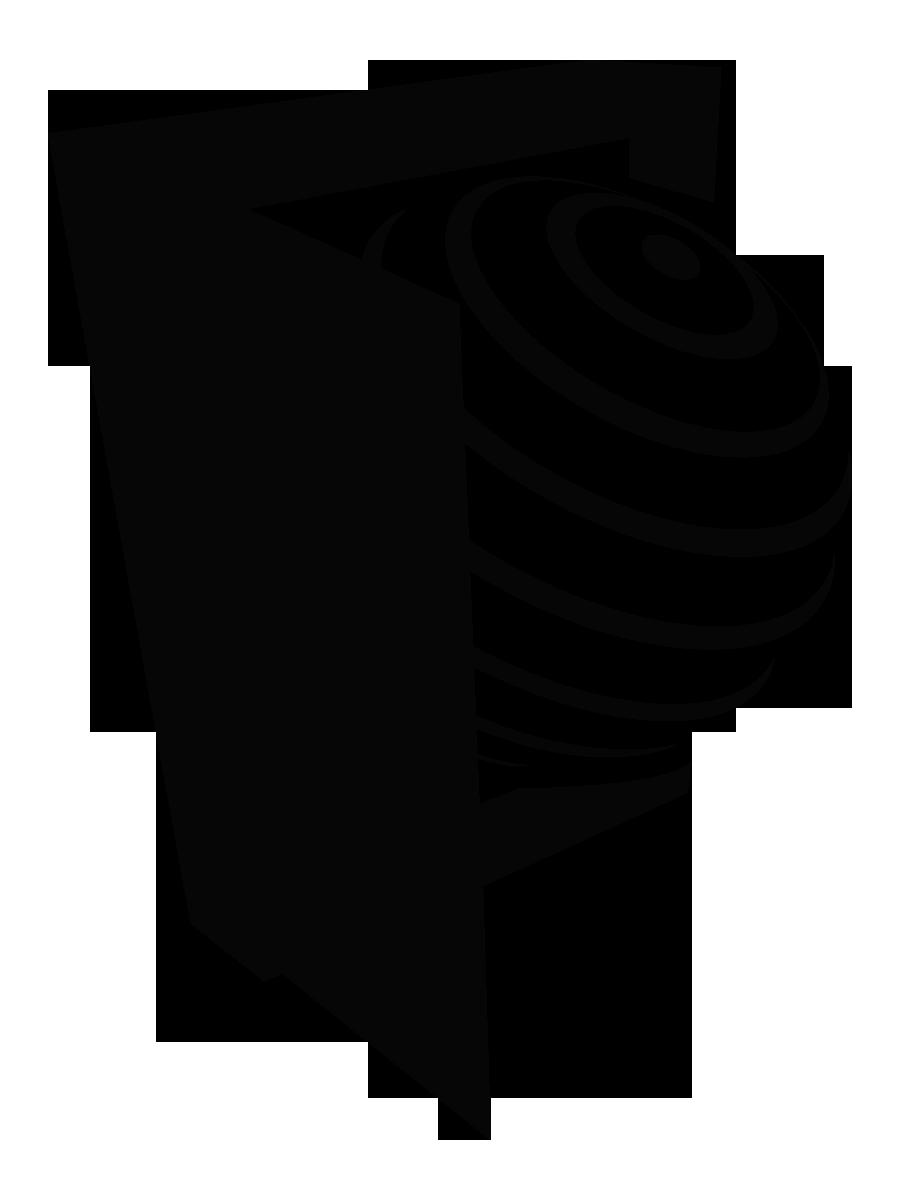 indooratlas_logo