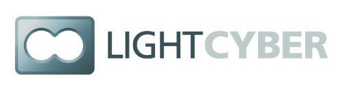 Light Cyber logo